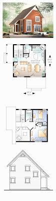 800 sqft 2 bedroom 2 bath house plans fresh home plan design 800 sq ft fresh