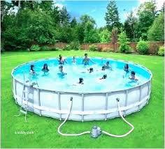 above ground pools walmart. Exellent Ground Pool Chlorine Above Ground Swimming Pools Pumps Walmart Floater In Above Ground Pools Walmart P