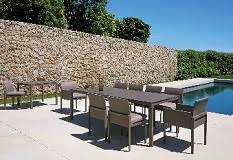 sifas furniture. This Has Culminated In Furniture That Is Now Suitable For Both Outdoors And Indoors Where They Easily Blend Into Complement Today\u0027s State-of-the-art Sifas