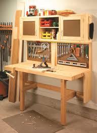 garage work station. Fold Down Workstation Garage Work Station S
