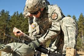 u s  department of defense  photo essay     download hi res