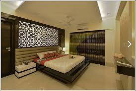Expert Interior Designers Futomic Designs Expert Interior Designers Futomic  Designs