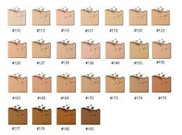 makeup forever hd foundation shades photo 2