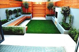 simple small garden designs cadagu idea gardens home design and decorating m sawn grey sandstone paving