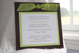Yellow Quotes 23 Wonderful Designs Sophisticated Baby Shower Invitations At Babies R Us With