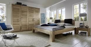 Naturbelassene Massivholzbetten Massivholzschlafzimmer In Schwäbisch