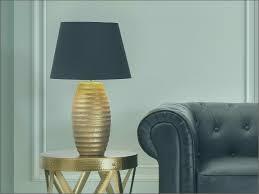 Designer Lampen Esstisch Luxus Wohnzimmer Lampe Esstisch