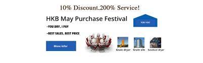 Sawdust Dryer Design Vinasse Dryer Henan Haokebang Machinery Equipment Co Ltd