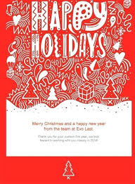 Holiday Ecard Templates Free Secret Email Template Best Of Card Cat