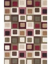 Cyber Monday Deals Ashley Furniture Area Rugs