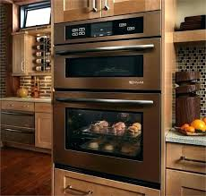 27 inch built in oven inch wall oven microwave combo home appliances s ge profile 27