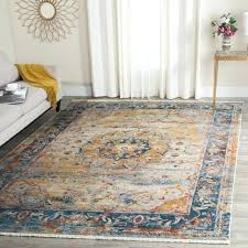 abstract rugs modern area rug collection area carpets rugs at sears cool area rugs wool oriental