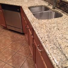 Floor And Decor Granite Tile Good of Kitchen Cabinet Decor Cabinets Floor Decor Tile Floor And 3
