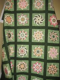 88 best *Stack N Whack Quilts* images on Pinterest | Quilt top ... & Kingsize stack and whack quilt Adamdwight.com
