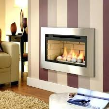 gas fireplace cost cost to install gas fireplace cost to install gas fireplace insert full size gas fireplace cost