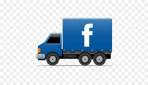 facebook like truck. Plain Facebook Computer Icons Facebook Like Button Clip Art  Lorry On Truck L
