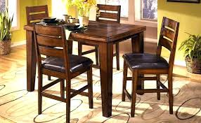 art van dining table large size of coffee round tiny small oak