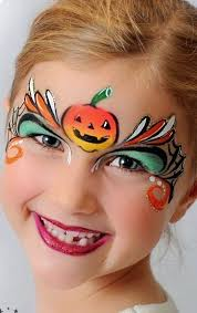 cute face paint cute idea to work from face paint designs face painting kids