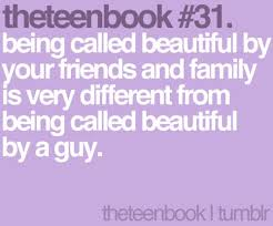 Being Called Beautiful Quotes Best Of Quotes About Being Called Mean 24 Quotes