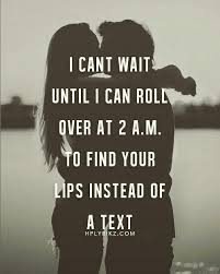 Dirty Love Quotes Amazing Top 48 Dirty Memes Love Quotes Pinterest Relationships