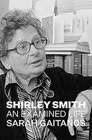 Shirley Smith: An Examined Life: Gaitanos, Sarah: 9781776562176:  Amazon.com: Books