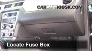 2010 2014 ford mustang interior fuse check 2012 ford mustang gt 2009 Ford Focus Fuse Box Location interior fuse box location 2010 2014 ford mustang 2008 ford focus fuse box location