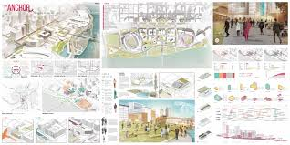 National Artist In Architecture Design And Allied Arts Architecture Architecture Design And Allied Arts In The