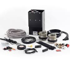kw suspension universal hls hydraulic lift retrofit kit for kw enlarge