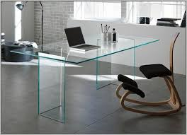 office glass desks. Interesting Design Glass Office Desk Best Ikea Home Furniture Desks S