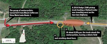 What we know so far about the horrific crash that killed 7 people in ...