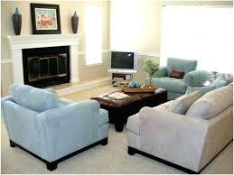 furniture arrangement in living room. Arranging Furniture App Arrange Living Room For Arrangement Arrangements In