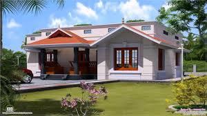 Small Picture Kerala Style House Plans Single Floor YouTube