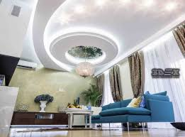 roof ceilings designs new pop false ceiling designs 2018 pop roof design for living