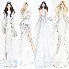 Hnicholsillustration Inspire Pinterest Copic Couture And