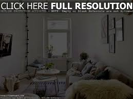 Small Picture Home Decor Blogs 2013 Suzy q better decorating bible blog