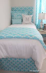 Dorm Bedding Decor 17 Best Images About Bedding For Her On Pinterest Lilly Pulitzer