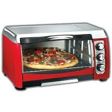 kitchenaid toaster oven red red toaster oven medium oven accessories images decoration inspiration empire red toaster