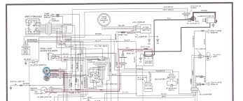 royal enfield bullet wiring diagram wiring diagram and schematic royal enfield bullet wiring diagram wellnessarticles