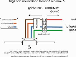 kc fog light wiring diagram not lossing wiring diagram • wiring diagram for driving light relay circuit and off road light wiring diagram kc lights wiring diagram guide