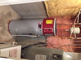 similiar geospring hybrid water heater manual keywords ge geospring hybrid water heater ge wiring diagram