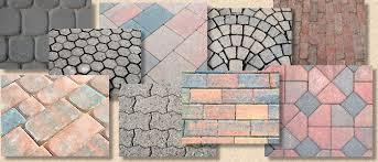 Hasil gambar untuk jasa pasang paving block