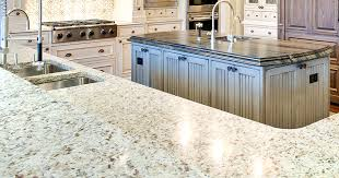whether you re planning a top to bottom kitchen remodel or it s simply time to replace damaged or outdated countertops baltimore kitchens is your go to