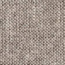 office modern carpet texture preview product spotlight. Office Modern Carpet Texture Preview Product Spotlight Wallpaper