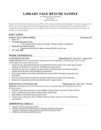 education high school resume perfect education section of resume sample high school about