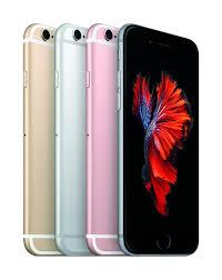 M: iphone se 16gb