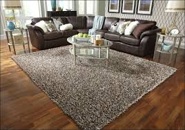 big area rugs for large oval magnificent rug under throughout idea 16