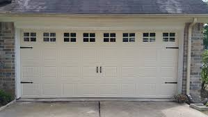 garage door repair alexandria vaGarage Doors  Garage Door Repair Alexandria Va Stupendous Picture