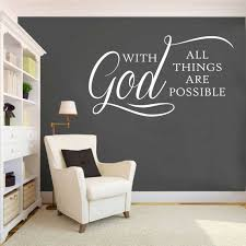 with god decal vinyl wall lettering vinyl wall decals vinyl decals vinyl letters wall quotes religious decal christian decal on christian vinyl wall art quotes with with god decal vinyl wall lettering vinyl wall decals vinyl
