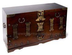korean furniture oriental furniture korean furniture h 8a blanket chest koreaantique asian style furniture korean antique style 49