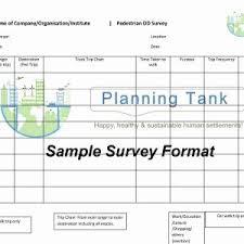 Staffing Model Template Free Blank Flow Chart Template Thomasdegasperi Com